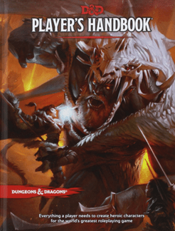 Thoughts on Unearthed Arcana: Bardic Colleges – Merric's Musings
