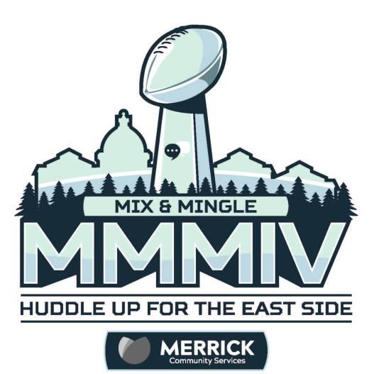 MMMIV Logo