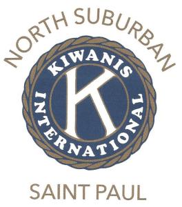 kiwanis International logo