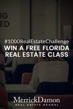 win-a-free-florida-real-estate-class