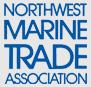 Northwest Marine Trade Association Logo