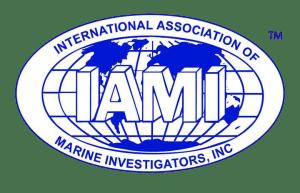 International Association of Marine Investigators