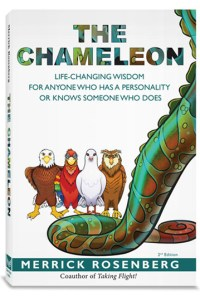 https://i2.wp.com/merrickrosenberg.com/wp-content/uploads/2020/01/chameleon-book.jpg?resize=200%2C296&ssl=1
