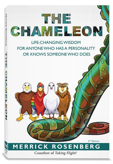 https://i2.wp.com/merrickrosenberg.com/wp-content/uploads/2020/01/chameleon-book.jpg?resize=368%2C531&ssl=1