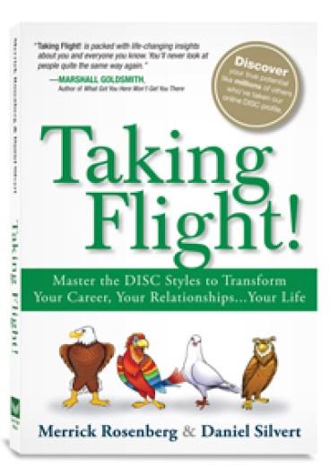 https://i2.wp.com/merrickrosenberg.com/wp-content/uploads/2020/01/taking-flight-book-preview.jpg?resize=368%2C531&ssl=1