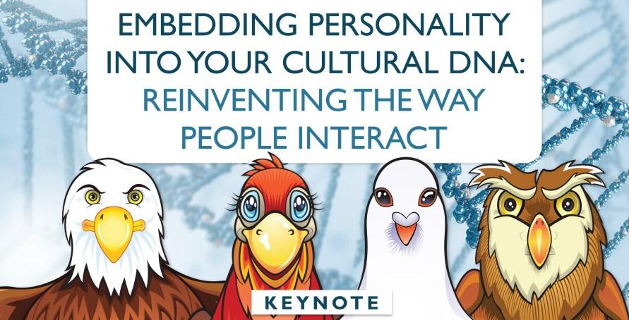 https://i2.wp.com/merrickrosenberg.com/wp-content/uploads/2020/02/KEYNOTE-Embedding-Personality.jpg?w=891