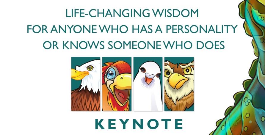 https://i2.wp.com/merrickrosenberg.com/wp-content/uploads/2020/02/KEYNOTE-Life-Changing-Wisdom.jpg?w=891