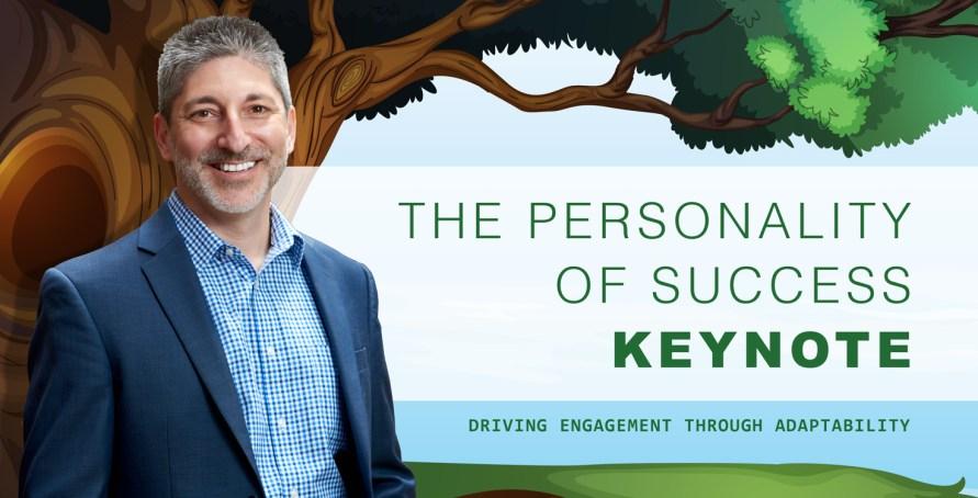 https://i2.wp.com/merrickrosenberg.com/wp-content/uploads/2020/02/KEYNOTE-The-Personality-of-Success-Leaders.jpg?w=891