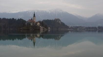 Lake Bled 2