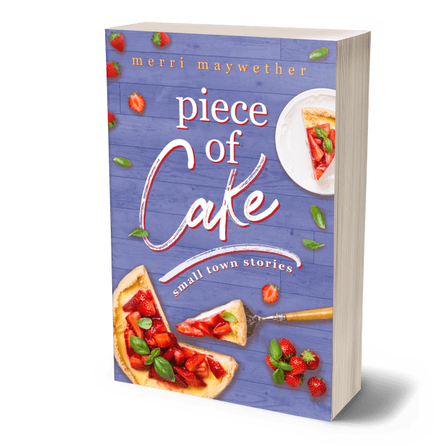 STS_PieceofCake_3Dpromo