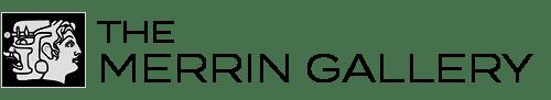 the merrin gallery