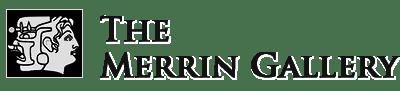 merrin gallery logo