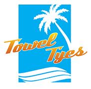 Towel Tyes 7