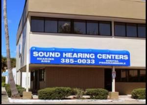 SoundHearingCenters
