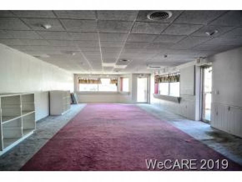 403 HIGH ST., W., Lima, Ohio 45801, ,Commercial-industrial,For Sale,HIGH ST., W.,112475