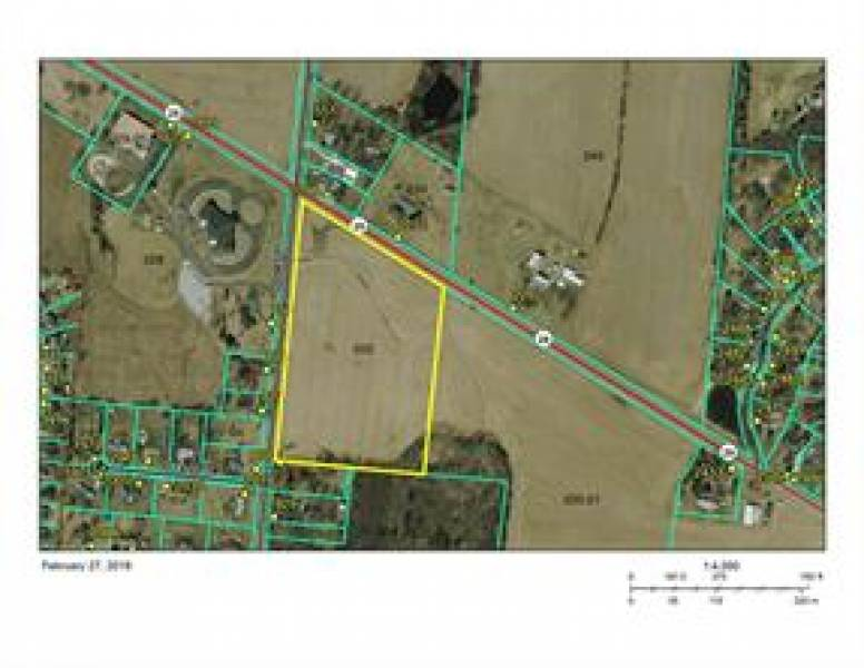 00 State Route 29, Urbana, OH - Ohio 43078, ,Industrial/commercial,State Route 29,425393