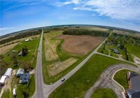 00 State Route 29, Urbana, OH - Ohio 43078, ,Farm (5 Acres Or More),State Route 29,425395