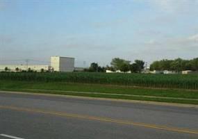 0 VANDEMARK, Sidney, OH - Ohio 45365, ,Land,VANDEMARK,368042