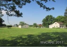 3151 & 3195 ALLENTOWN RD, LIMA, Ohio 45805, ,Commercial-industrial,For Sale,3195 ALLENTOWN RD,105410
