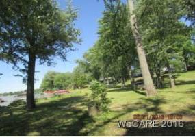 15379 CO RD 179, Defiance, Ohio 43512, ,Commercial-industrial,For Sale,CO RD 179,110044