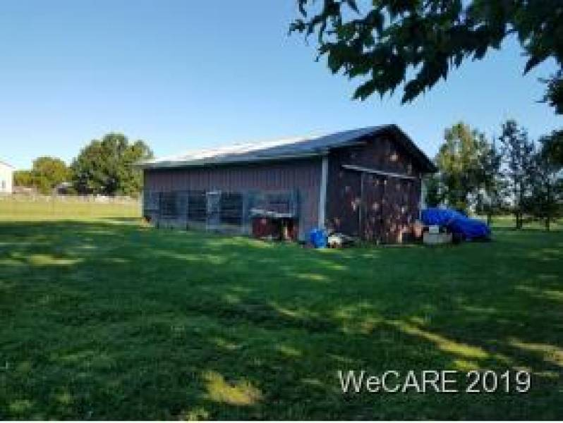 7784 MILLIKIN ROAD, West Chester, Ohio 45044, ,Commercial-industrial,For Sale,MILLIKIN ROAD,113422