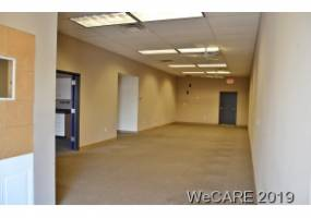 2527 US HWY 68 S - SUITE 3, Bellefontaine, Ohio 43311, ,Commercial-industrial,For Sale,US HWY 68 S - SUITE 3,113548