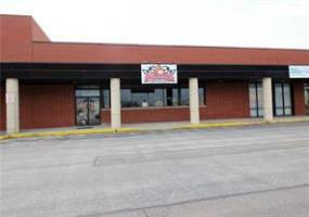 365 Martin Street, Greenville, OH - Ohio 45331, ,Industrial/commercial,Martin,430941