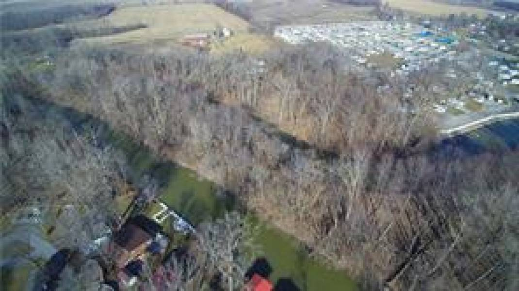 14250 S R 235, Lakeview, OH - Ohio 43331, ,Land,S R 235,422480