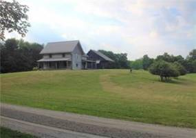 2056 COUNTY RD. 5, Bellefontaine, OH - Ohio 43311, 2 Bedrooms Bedrooms, ,2 BathroomsBathrooms,Farm (5 Acres Or More),COUNTY RD. 5,431561