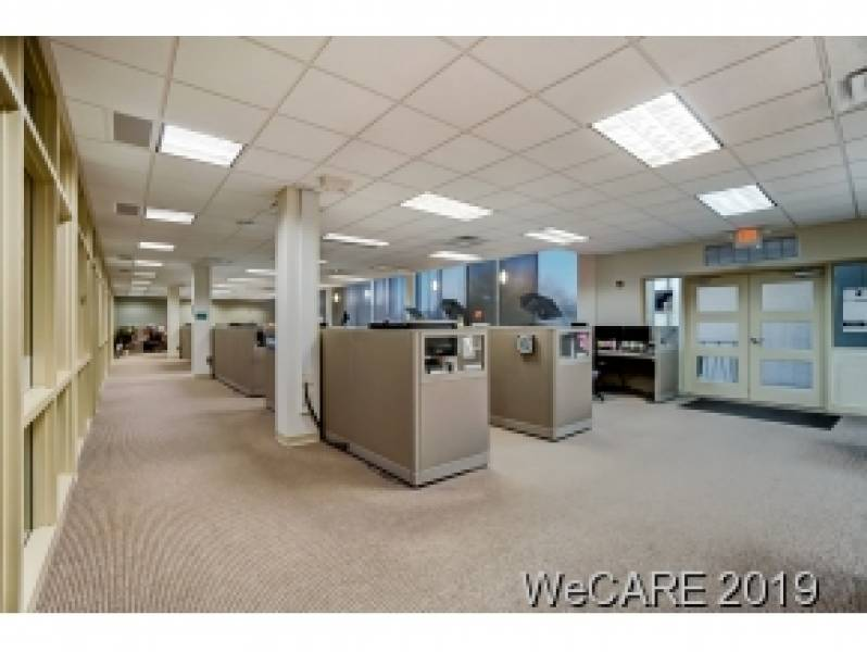 675 MARKET ST. W., Lima, Ohio 45801, ,Commercial-industrial,For Sale,MARKET ST. W.,113913