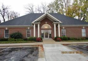 9163 Co Rd 25A, Piqua, OH - Ohio 45356, ,Industrial/commercial,Co Rd 25A,432187