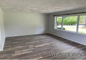 4701 W. ELM STREET, LIMA, Ohio 45805, 3 Bedrooms Bedrooms, 5 Rooms Rooms,1 BathroomBathrooms,Residential,For Sale,W. ELM STREET,114153
