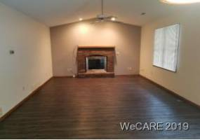 122-130 PIERRE PLACE, LIMA, Ohio 45805, ,Multifamily,For Sale,PIERRE PLACE,114259