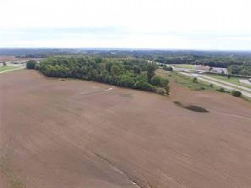0 Sloan Boulevard, Bellefontaine, OH - Ohio 43311, ,Land,Sloan,422569
