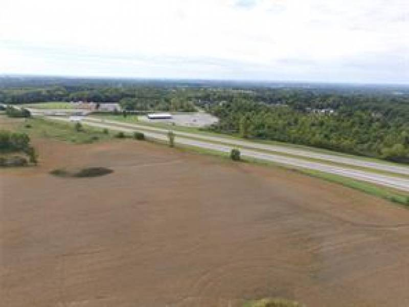 0 Sloan Boulevard, Bellefontaine, OH - Ohio 43311, ,Industrial/commercial,Sloan,422572
