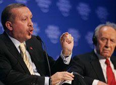 erdogan-in-davos