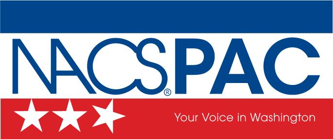 NACS PAC Logo