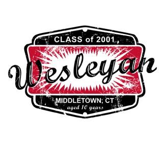 Logo__Wesleyan