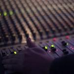 オーケストラのミキシングで役に立つ(かもしれない)記事、動画