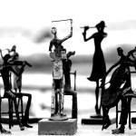 オーケストラ音源おすすめ25選!リアルなハリウッド系からクラシカルなものまで