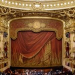 オーケストラ向けのリバーブプラグイン8つ聴き比べ動画の紹介