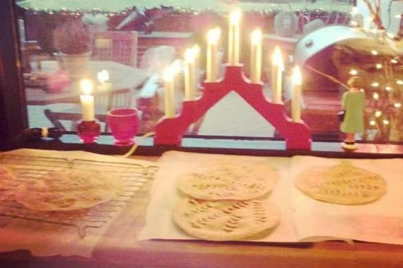 Christmas Traditions in the Iceland - Þorláksmessa