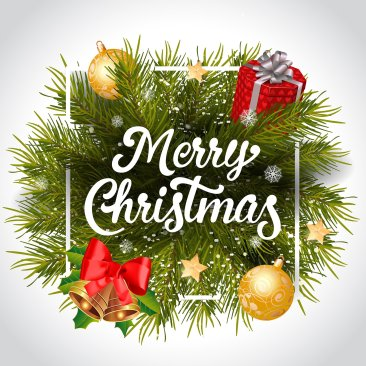 101 Best Merry Christmas Images, Pic, Wallpaper For Facebook ...