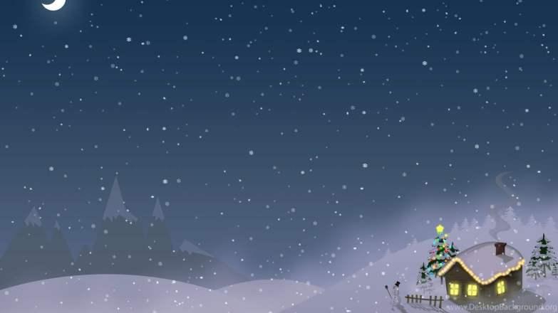 christmas wallpaper for laptop home screen