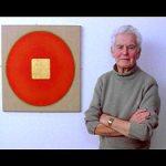 Gold - Patrick Scott