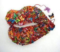 εικόνα από www.pinterest.com