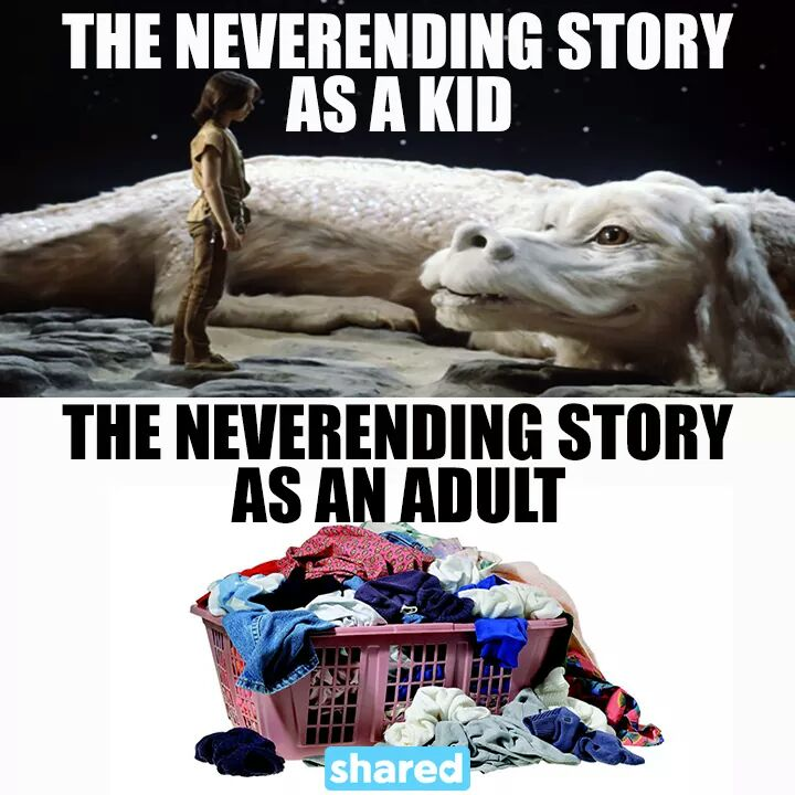 Adulting meme funny pics and tips