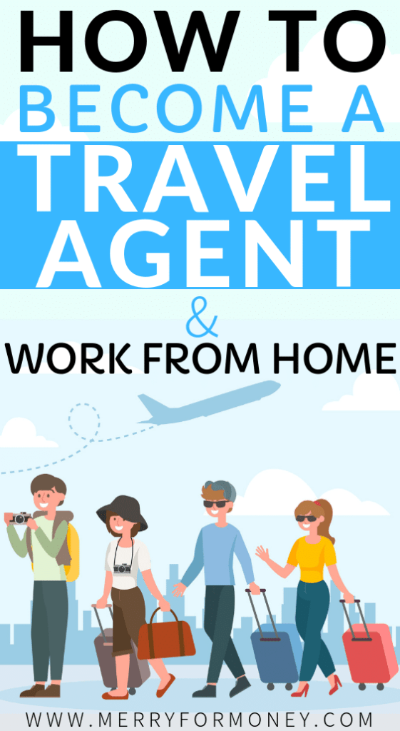 how to become a travel agent, work from home agent, tips, travel agent interview, home based, advertisement, home business, agent training, traveling, home business, work at home, extra money, hosting agency, online, business woman, day, side job, being, DIY, perks, trips, costa rica, budget, money, career