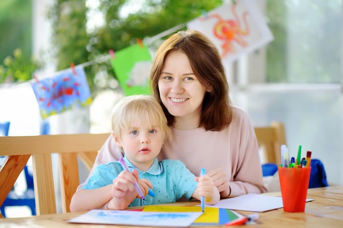 10 Babysitter Apps To Jumpstart Your Babysitting Career Get Hired