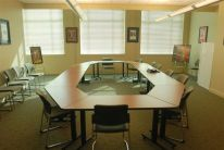 Merryman Conference Room